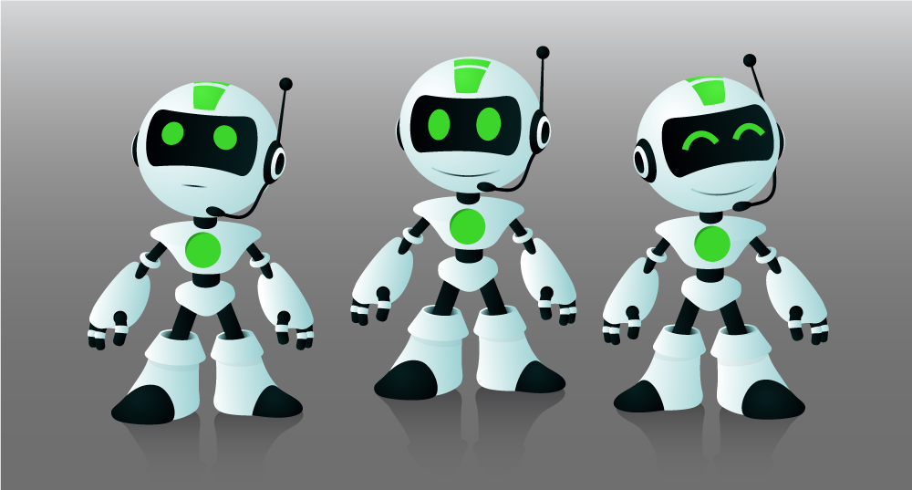 5 Bénéfices Des Assistants Virtuels