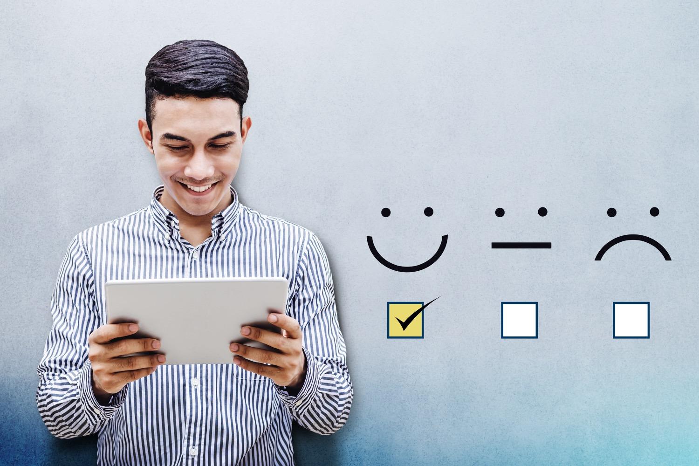 enquete-satisfaction-assurance