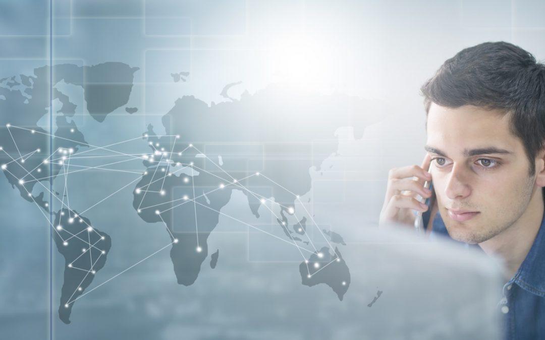 Comment choisir le meilleur standard téléphonique virtuel ?