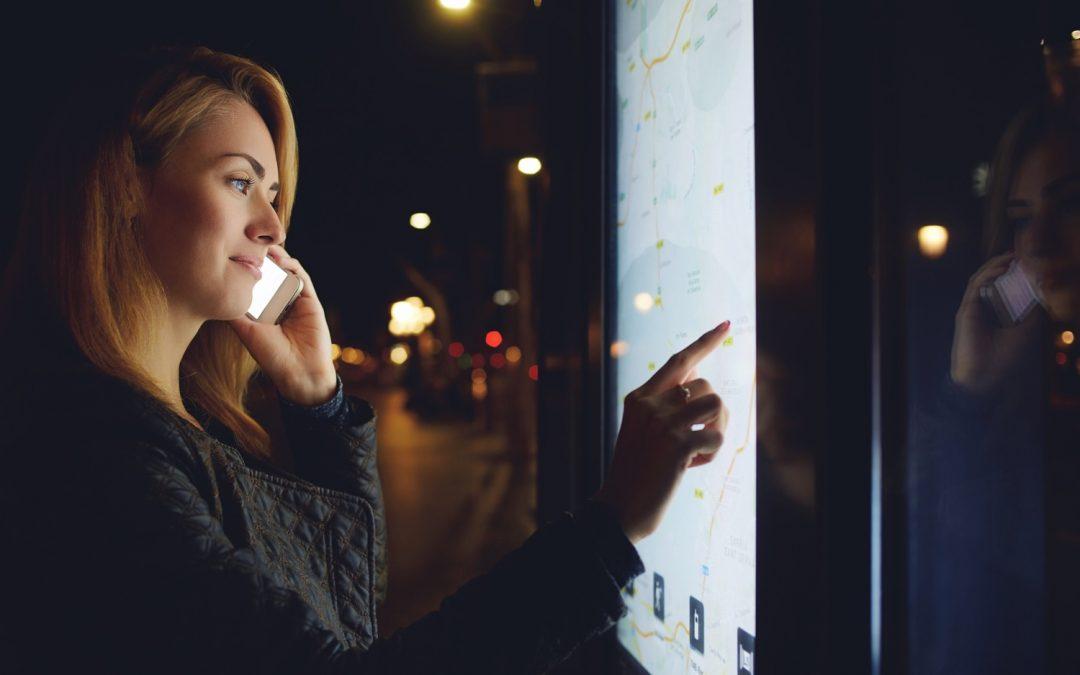 Pourquoi choisir un standard téléphonique automatique ?