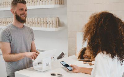 L'utilisation du callbot dans la relation client : sept possibilités